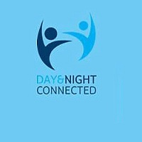 TUI DAY&NIGHT Connected